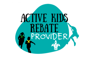 Active Kids NSW Provider